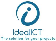 Ideal ICT